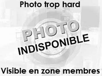 Grosse salope bouffeuse de bite a Paris pour un moment de plaisir total en fin d'après-midi